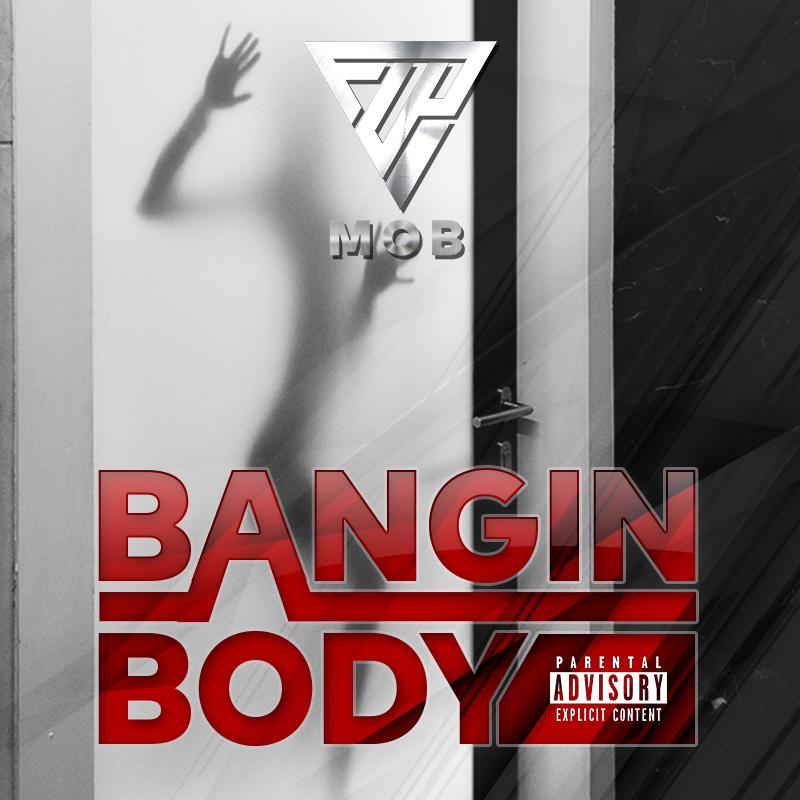 bangin body