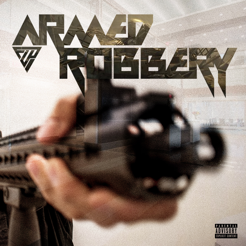 Armed Robbery2