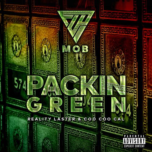 PACKIN GREEN2